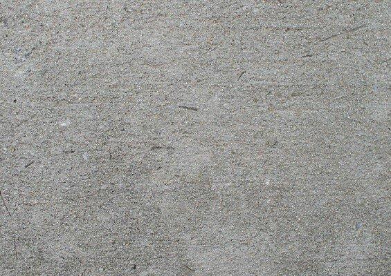 бетон б22